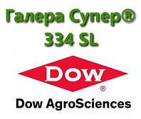 Гербицид Галера Супер® 334 SL Доу АгроСайенсис (Dow AgroSciences), В.Р. - 5 л