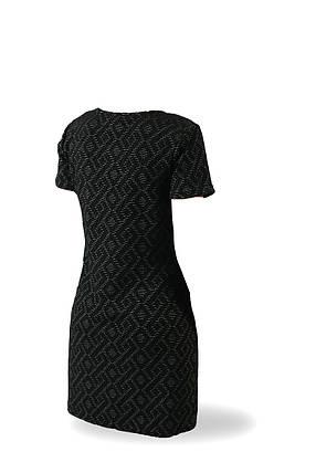 Платье женское Peacoks, фото 2