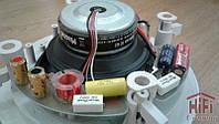 Magnat Interior IC 62 громкоговоритель объемного звучания