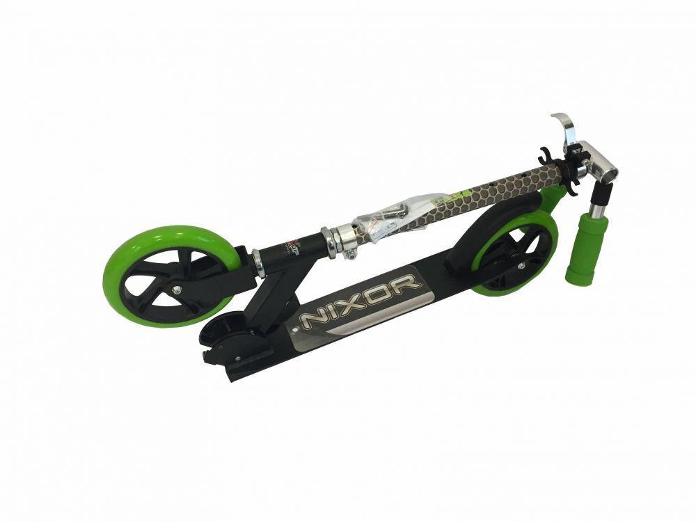 Скутер серии - PROFESSIONAL 145 NA01057