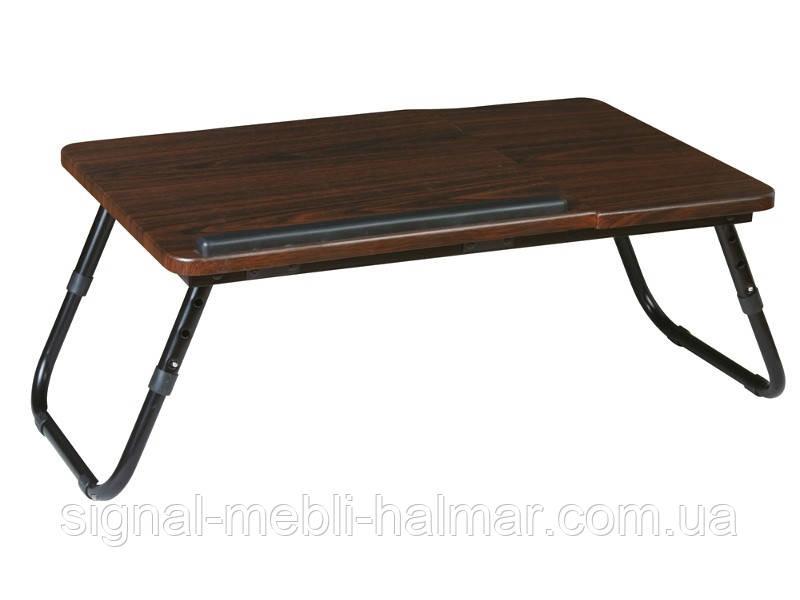 Компютерный столик B-26 Signal коричневый