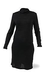 Платье женское Only