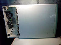 Крышка для стиральной машины Whirlpool AWE 6415/1, б/у