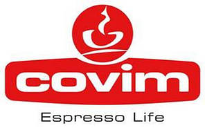 Кофе Сovim