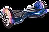 """Гироскутер Smart Balance Lambo U6 LED 8"""" дюймов Space"""