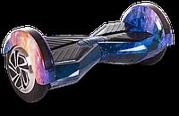 """Гироскутер Smart Balance Lambo U6 LED 8"""" дюймов Space, фото 1"""