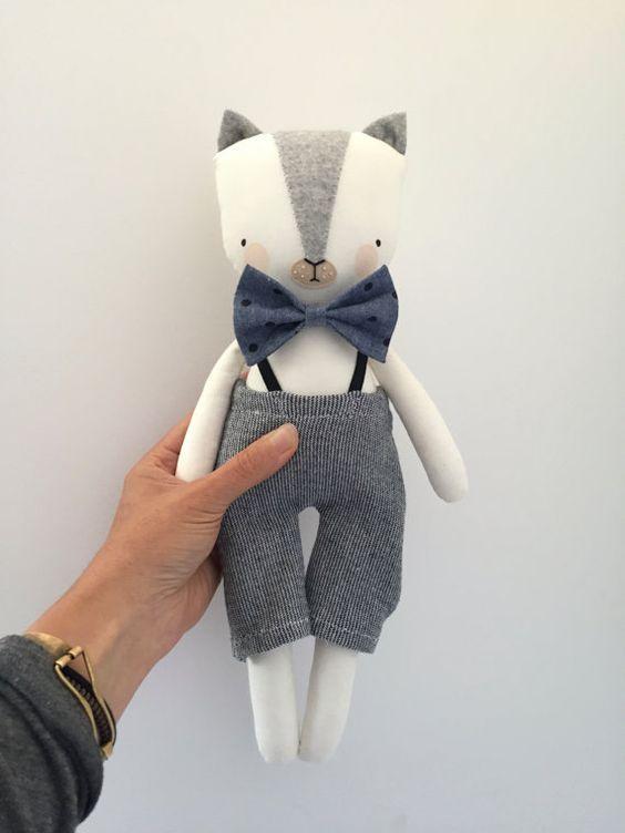 купить детские игрушки недорого в Украине в интернет магазине детских товаров Кузя