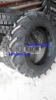 Шина для минитрактора 9.5-24 Speedways GripKing 8PR [112 A8] TT