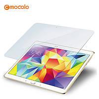 Защитное стекло Mocolo 2.5D 9H для Samsung Galaxy Tab S 10.5 T800 T805