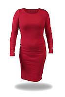 Платье женское GLM