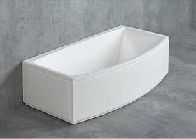 Боковая панель для ванны Radaway Tilia 190x90 OBB-00-090x058U