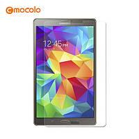 Защитное стекло Mocolo 2.5D 9H для Samsung Galaxy Tab S 8.4 T700