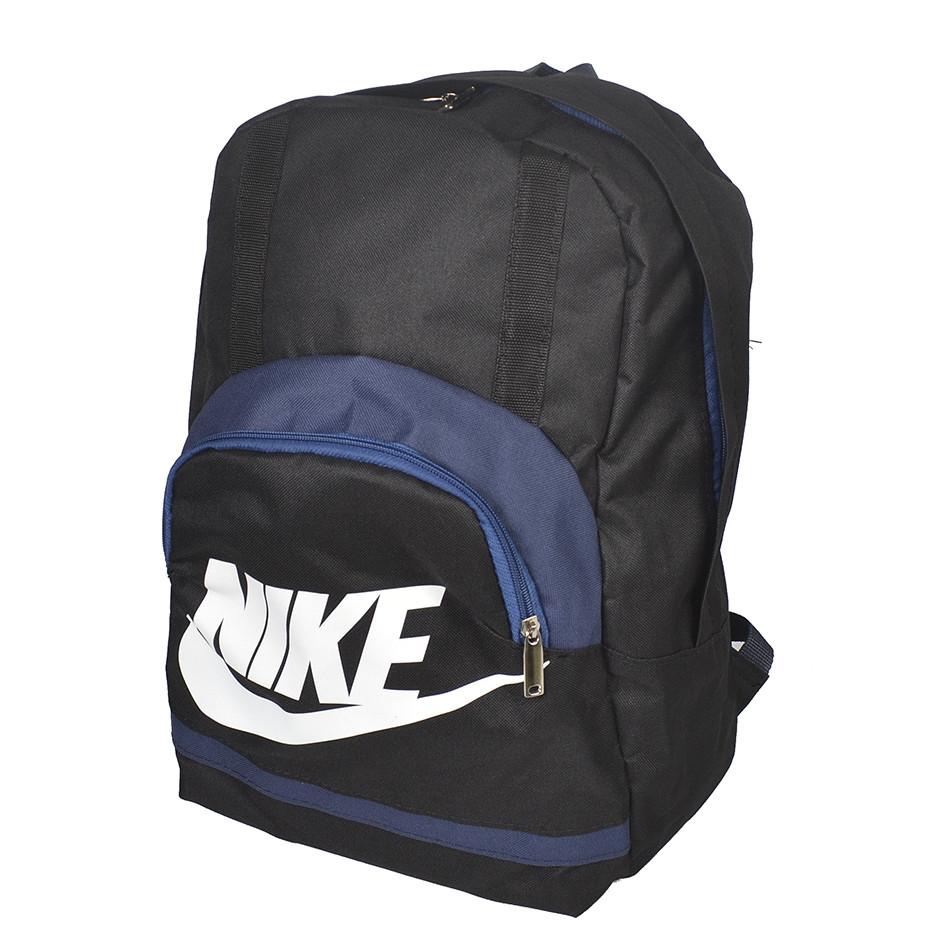 f610405e Школьный рюкзак Nike украинского производства - 87-1704 (разные цвета) -  ИЗИДАмаркет в