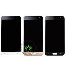Дисплей + сенсор, модуль Samsung Galaxy J3 J320 Все цвета!