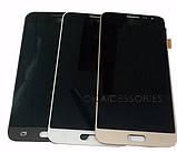 Дисплей + сенсор, модуль Samsung Galaxy J3 J320 Все цвета!, фото 3