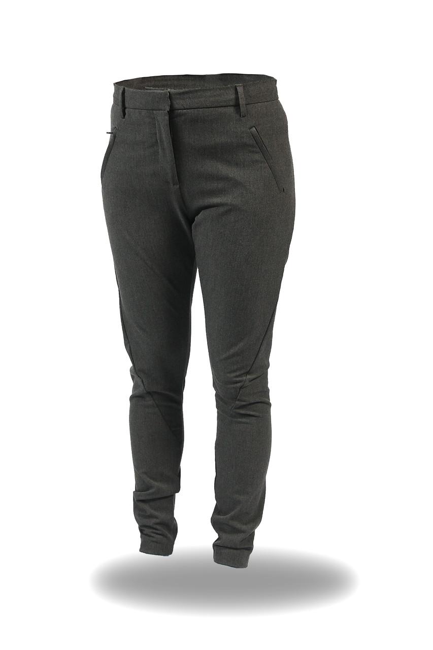 f4fb28cf9d09 Слаксы , брюки, штаны, женские Angelie : продажа, цена в Киевской области.  брюки женские ...