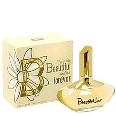 Art Parfum - Beautiful Forever 100ml (женская туалетная вода) /версия DG L'Imperatrice 3/