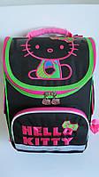 Школьный ранец KITE каркасный HK 14-501-4 Hello Kitty, фото 1