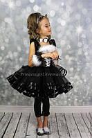 Лучшие производители детской одежды от Кузи