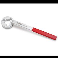 Ключ для фиксации шкива водяного насоса (VW/AUDI) Toptul JDBX0241 (Тайвань)