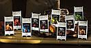 Шоколад Lindt EXCELLENCE, чёрный с Морской Солью, 100г., фото 2