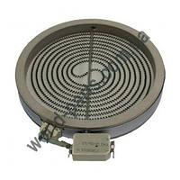 Конфорка для варочной поверхности Whirlpool 481231018889