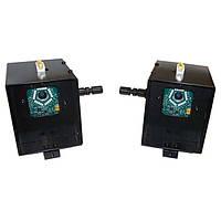 Комплект камер для регулировки ADR/ACC (для VAS 6292) HUNTER 20-2814-1 (США)