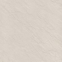 Белый камень 4100*600*38 мм R6