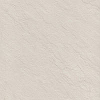 Белый камень 4200*600*38 мм R6