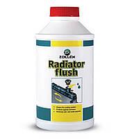 Промывка радиатора Zollex ZC-551 325 мл
