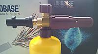 Пенная насадка  Karcher(Кёрхер) К-серии Idrobase POM (Италия)