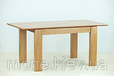 """Прямоугольный стол и 4 стула"""" Донато"""", фото 3"""