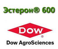 Гербицид Эстерон® 600 Доу АгроСайенсис (Dow AgroSciences), К.Э. - 5 л