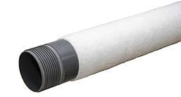 Фильтр для скважин полипропилен 125/1000мм