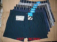 Трусы мужские batal MST. Состав 95% cotton, 5% spandex. Размерный ряд (4L, 5L, 6L)