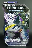 Hasbro Трансформеры Прайм Стаскрим Starscream, Transformers Prime, фото 1