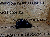 0004747 Подкрылок задний левий  SMART Fortwo, фото 1