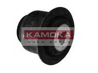 Сайлентблок рычага Renault Kangoo  (производство KAMOKA)
