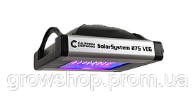 LED  светильник SolarSystem 275