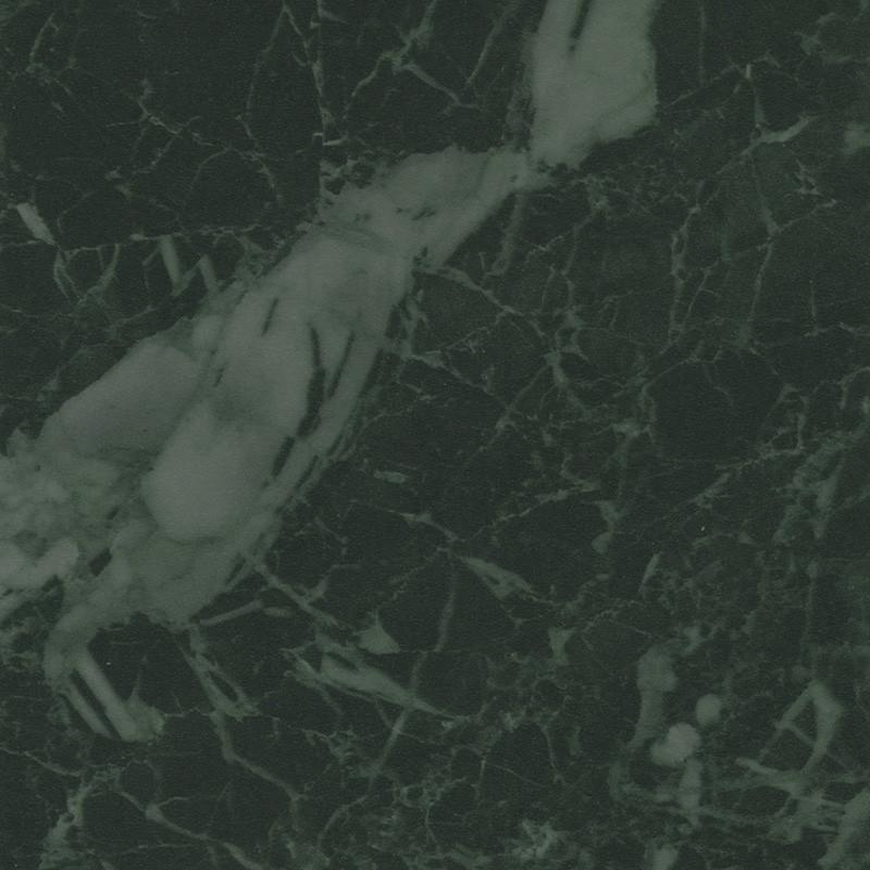 Мрамор зеленый 3050*600*38 мм