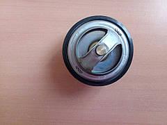 Термостат eurocargo  D2IV004TT , фото 2