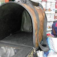 Сумка переноска для животных, фото 1