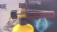 Пенная насадка Karcher(Кёрхер,Керхер) под мойки HD,HDS-серии
