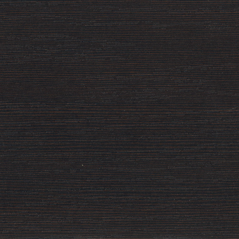 Мокко 4200*600*38 мм