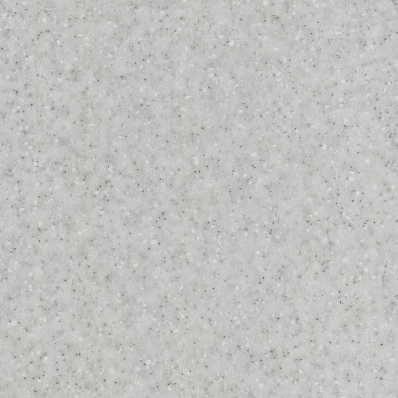 Камень гриджио серый 4200*600*38 мм