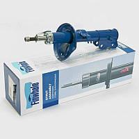 Амортизатор AVEO передний левый газовый (13010GL) Finwhale 96586887
