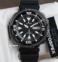 Seiko BABY TUNA Prospex Automatic Diver-SRPA81J1, фото 1