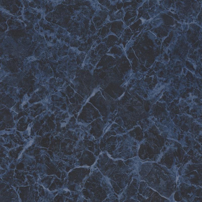 Мрамор синий 3050*600*38 мм