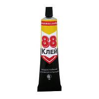 Клей - Interglobus - Клей 88 40 гр