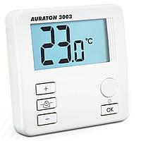 """Комнатный терморегулятор Auraton 3003"""""""